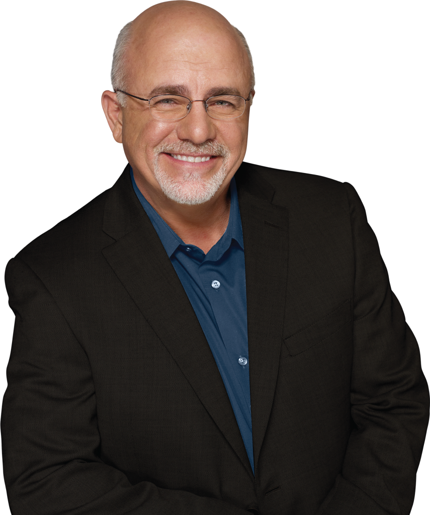 dave ramsey For over 25 years churchill mortgage has been helping families find the smartest home loan for a new home purchase or refinance our goal is to help families become debt-free homeowners and achieve their financial goals.