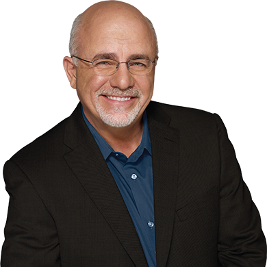 Dave Ramsey Recommends SmartVestor Pro