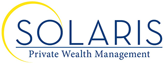 private-wealth-management